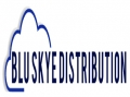 BLU Skye Distribution